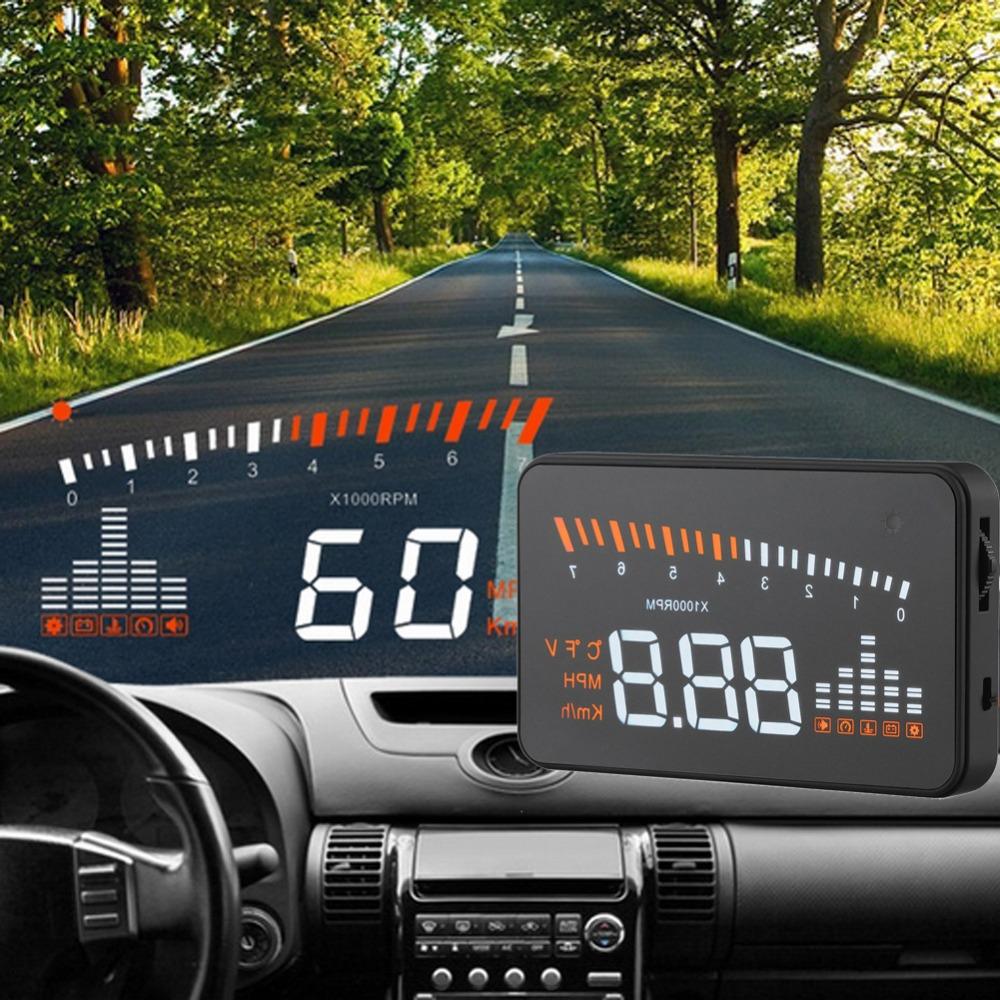 инструкция по использованию навигатора global navigation пт 4330