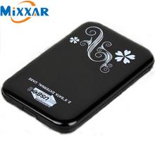 ZK10 Внешний Жесткий Диск 320 ГБ 500 ГБ 750 ГБ HDD USB 3.0 Внешний Диско HDD Диск Устройства Хранения Ноутбука настольный Жесткий Диск(China (Mainland))