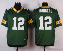 100% Stitiched,Green Bay Packer,Aaron Rodgers,eddie lacy,Randall Cobb,Clay Matthews,Brett Favre Kenny Clark,customiza,camouflage(China (Mainland))