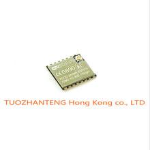 ESP-07S (ESP-07 Updated version)ESP8266 serial WIFI model Authenticity Guaranteed(China (Mainland))