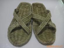 Supply handmade sandals hemp sandals hand woven crafts handmade sandals