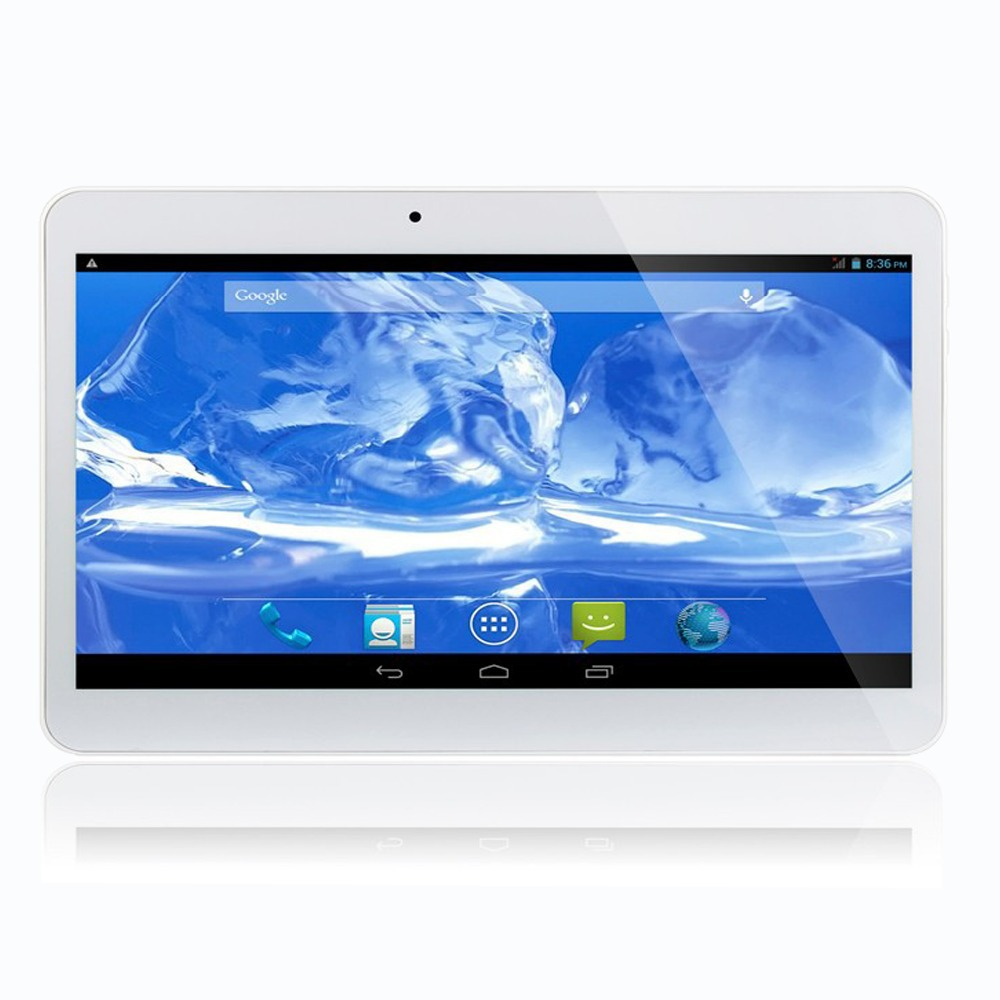 Nice Design Tablet Pc Quad Core 2GB 16GB Android4.4 Support Google PlayMarket Dual Camera Dual SIM Card Support Camera Flash(China (Mainland))