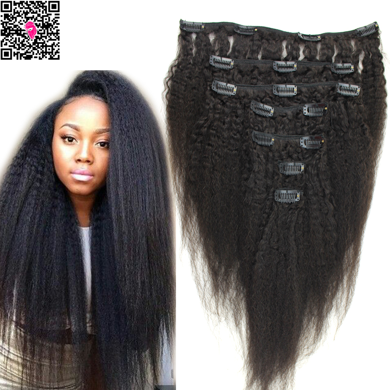 Cheap hair extensions uk clip in human tape on and off extensions cheap hair extensions uk clip in human 88 pmusecretfo Image collections