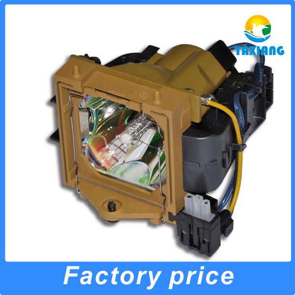 SP-LAMP-017 Compatible projector lamp bulb with housing for  LP540 LP640 LS5000 SP5000 C160 C180, ETC<br><br>Aliexpress