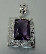 Подвески  от Shenzhen Jin Ao Jewelry Trading Co., Ltd. для Дети, Люди, Unisex, Женщины, материал Кристалл артикул 32369472768
