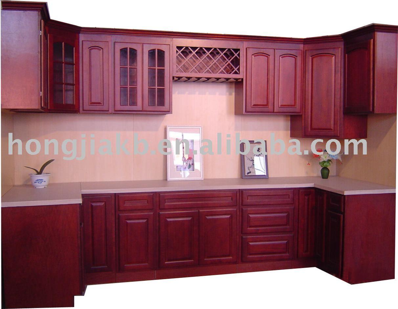 #3F0E17 Cereja armário de cozinha em Armários de Cozinha de Melhorias na  1212x942 px Melhorias Na Cozinha_457 Imagens