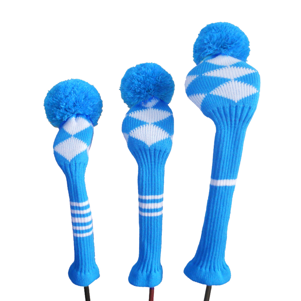 Online Get Cheap Knit Golf Headcovers -Aliexpress.com Alibaba Group