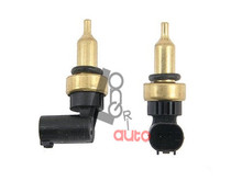 For Dodge Freightliner Mercedes Engine Coolant Temperature Sensor 0009050600 Retail Wholesale Free Shipping