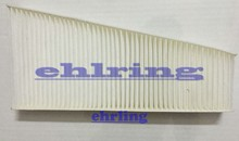 Car cabin filter  A4 A5 Q5 air filter A4L 8KD819439(China (Mainland))