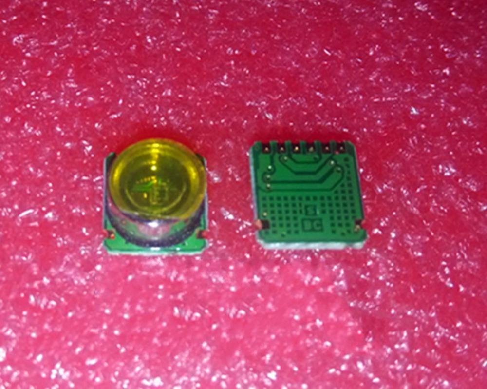 HP03S High Precision Digital Pressure Sensor(China (Mainland))
