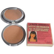 Natural Makeup Face Eye Highlight Powder Beauty Highlighter Shimmer Cosmetics New Sale(China (Mainland))