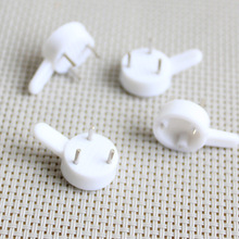 35 PCS Free Shipping Photo Frame Photo Wall Hangs A Picture Clasps Solid Wall Nail Contact Non-trace Nail Hooks(China (Mainland))