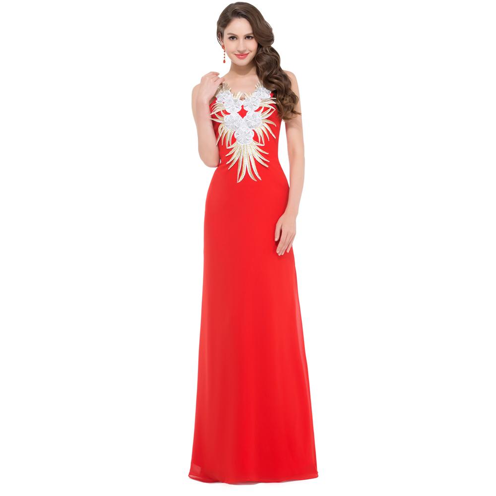 Plus Size Empire Waist Dresses 84
