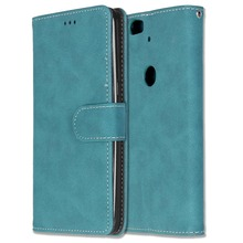 Buy Luxury Flip Cases Cover for Huawei Google Nexus 6P Case PU Leather Cell Phone Frosted Back Cover Case Wallet Card Holder Bags for $3.98 in AliExpress store