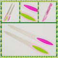 2017 New style Freeshipping Factory Direct Selling dropship nails supplies nail care tools nail file for