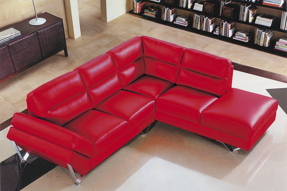 Online get cheap l shaped couches for Get cheap furniture