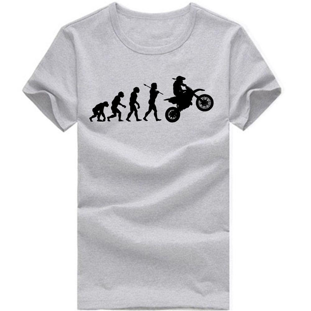 Star Wars T Shirt Cotton Evolution Jedi T Shirts Men O Neck New Man tshirt Free