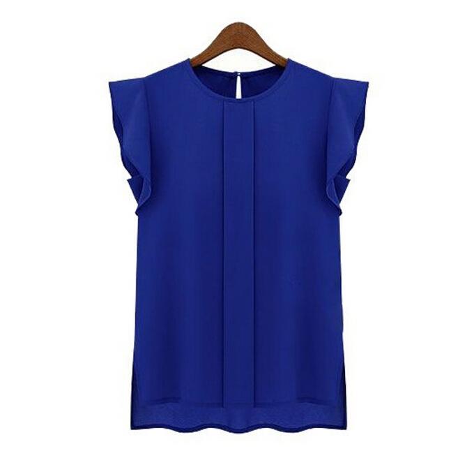 Женские блузки и Рубашки Brand New Shirts Womens Blusas OL Camisa Mujer 2015 Vetement Roupas H788 женские толстовки и кофты new brand 2015 ballinciaga 2 piece 8718