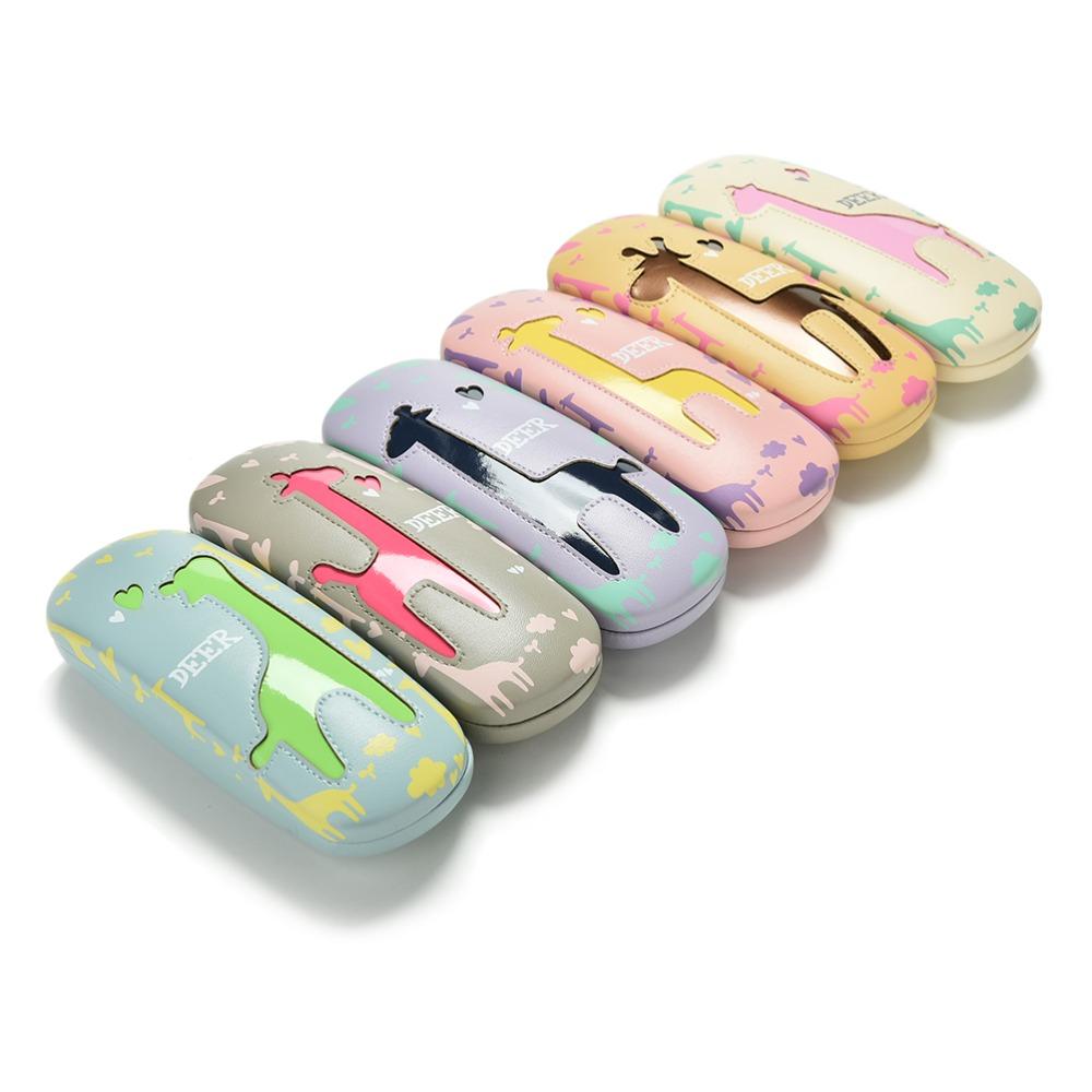 Arnette Sunglasses Case  online whole arnette sunglasses case from china arnette