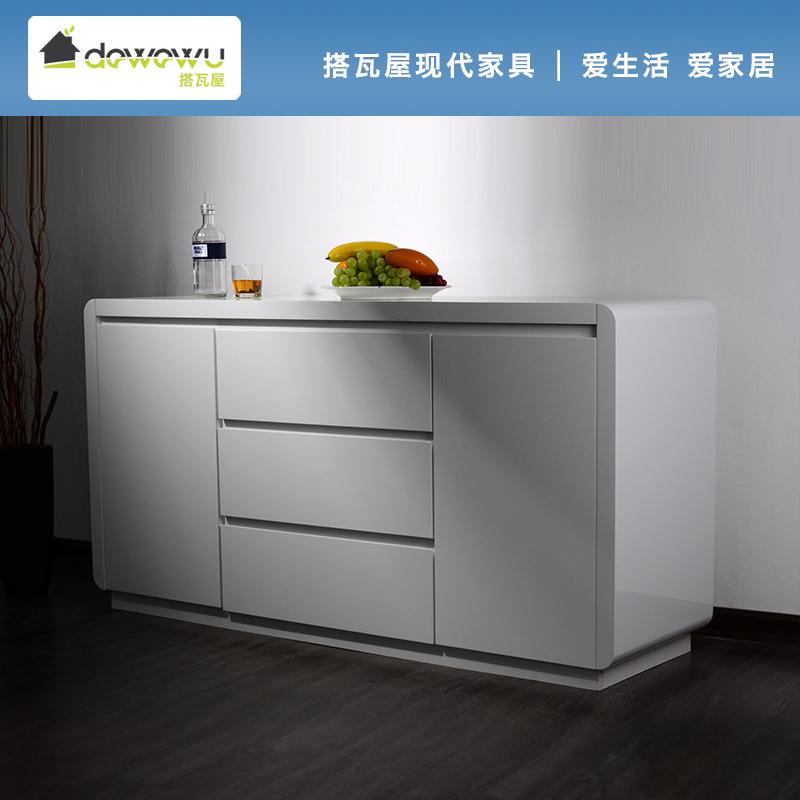 witte dressoir kast ikea. Black Bedroom Furniture Sets. Home Design Ideas
