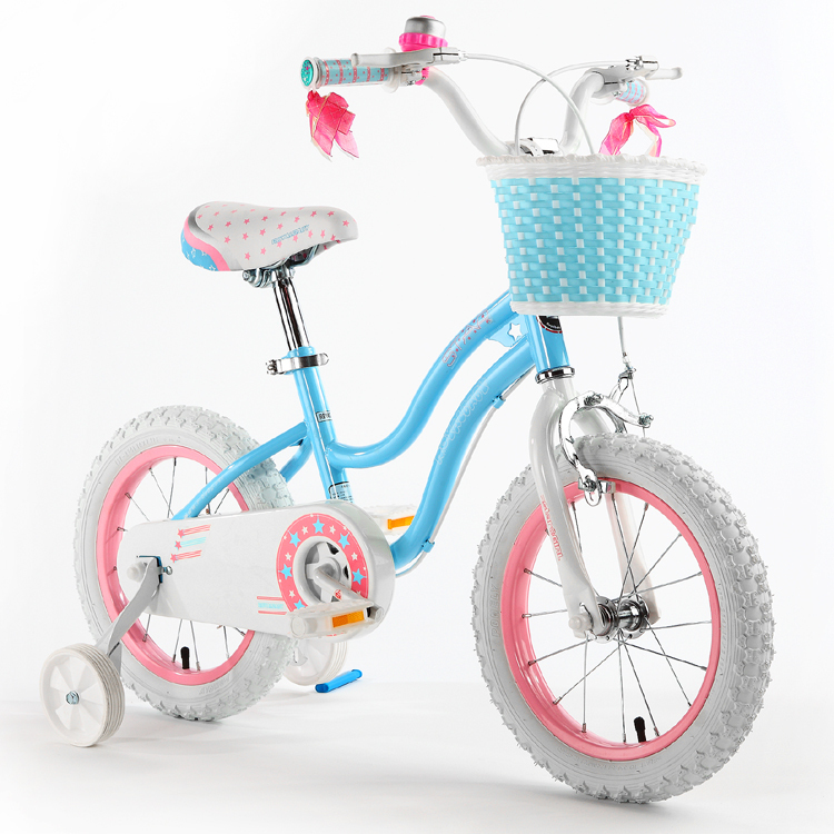 Cheap 20 Inch Girls Bikes Kids bike girl amp quot