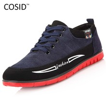 New 2014 Fashion Man Sneakers Cotton Fabric Men's Shoes For Men Casual Shoes Autumn Male Flat Zapato High Quality Shoes RM-040