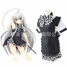 Sexy Costumes 2015 New Halloween Costumes For Women Carnival Prom Party Dress Kawaii Anime Cosplay Costume