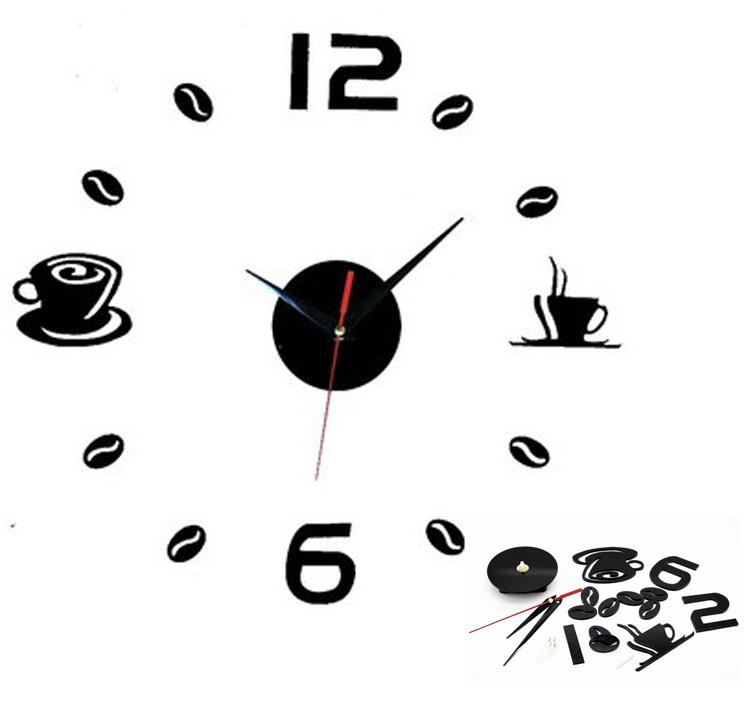 온라인 구매 도매 커피 시계 중국에서 커피 시계 도매상 ...