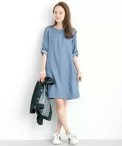 Женское платье GG 2015 o WJ076