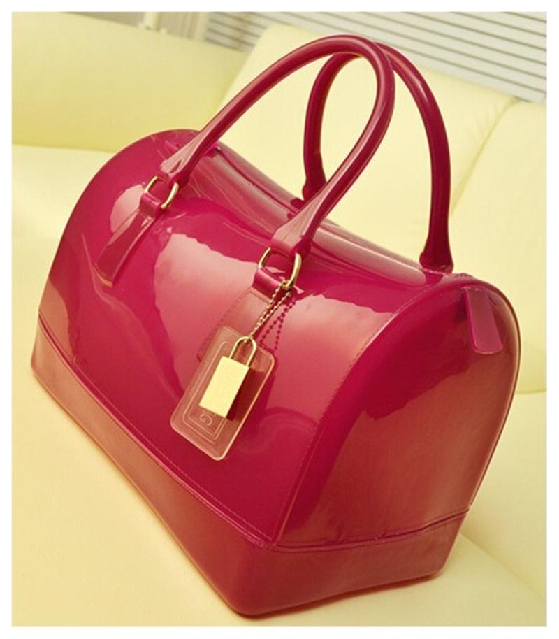 Женские Брендовые сумки Furla по низкой цене, сумка фурла