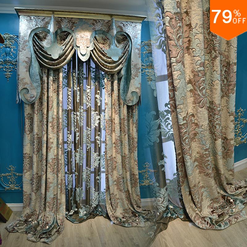 achetez en gros fran ais baroque de mode en ligne des grossistes fran ais baroque de mode. Black Bedroom Furniture Sets. Home Design Ideas