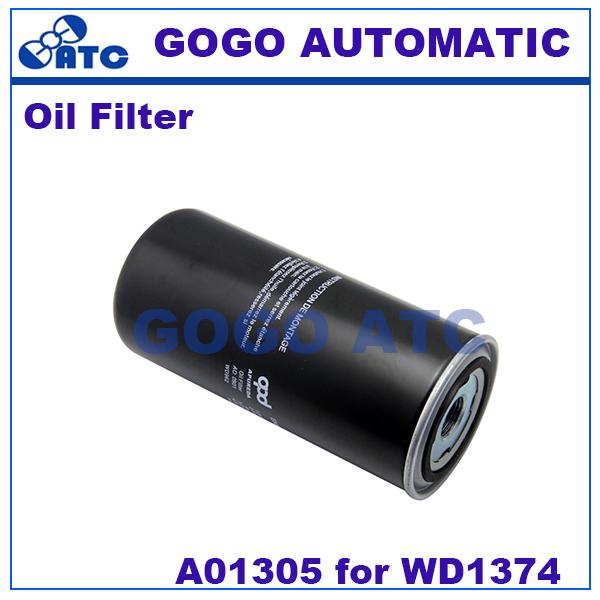 Filtros de aceite del compresor compra lotes baratos de - Compresor de aire baratos ...
