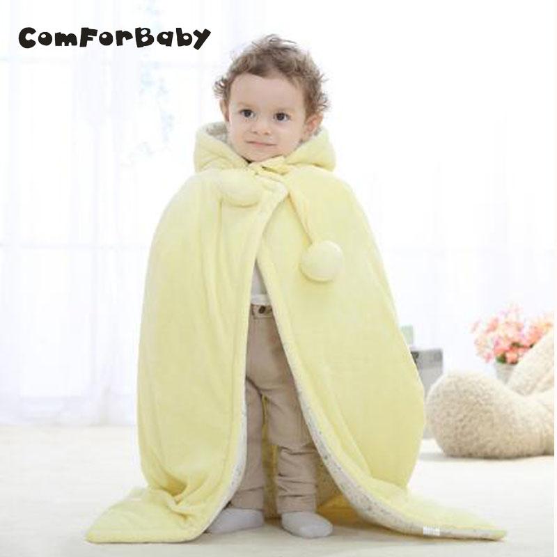 online kaufen gro handel babyschlafsack bett aus china babyschlafsack bett gro h ndler. Black Bedroom Furniture Sets. Home Design Ideas