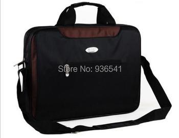 Сумка для ноутбука типа сумка для ноутбука для мужчин и женщин одно плечо сумка для ноутбука приобретение упаковка