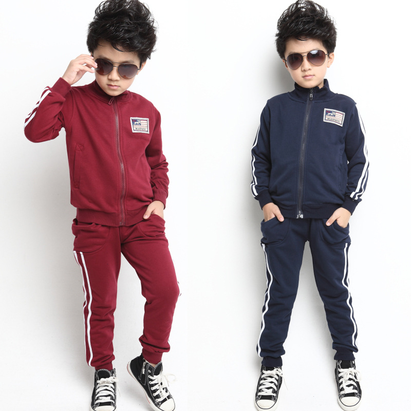 Shop boys sweatsuits at rusticzcountrysstylexhomedecor.tk Free Shipping and Free Returns for Loyallists or Any Order Over $!