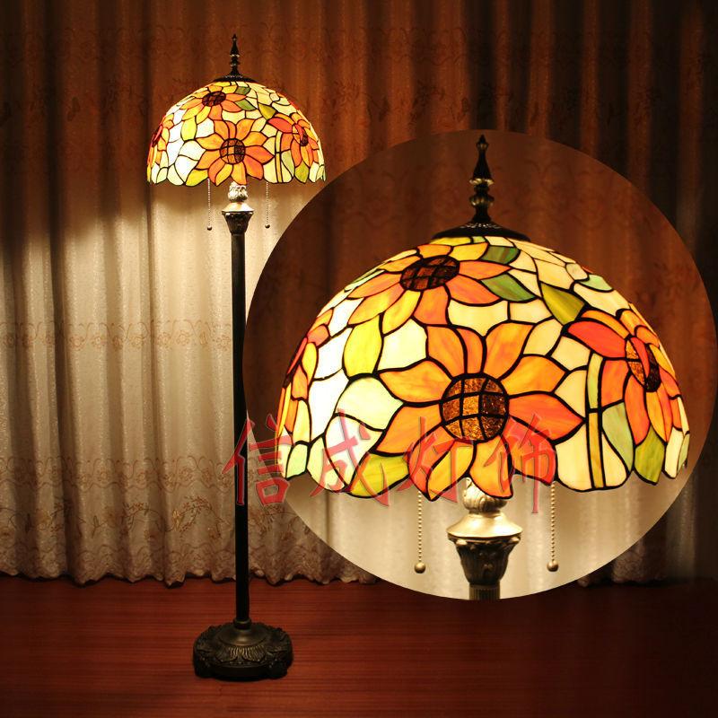 Buy ac85 265v 5w modern indoor lighting round cob led lamp for Tryphena tiffany floor lamp