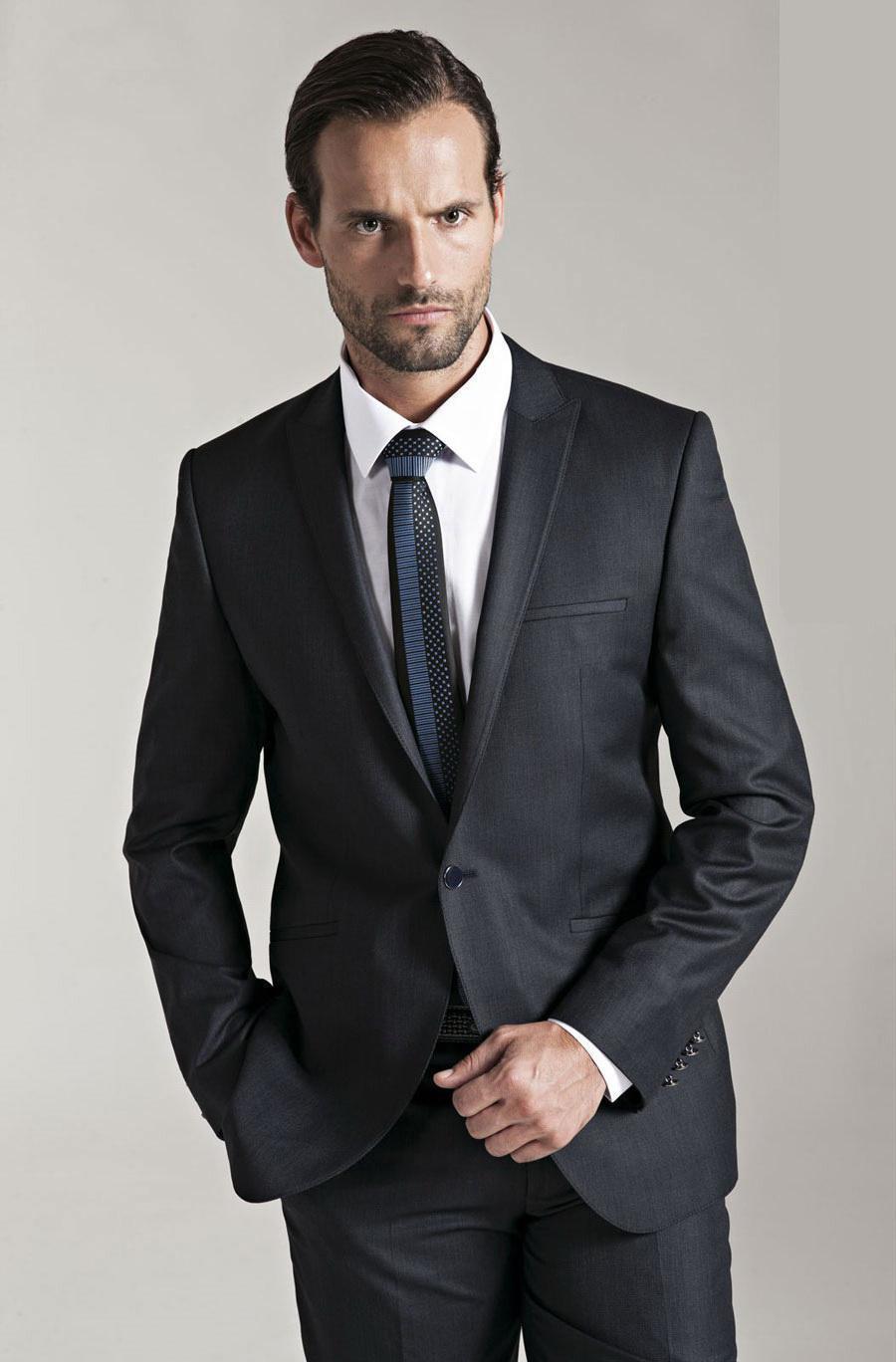 Cheap Italian Suits Online | My Dress Tip