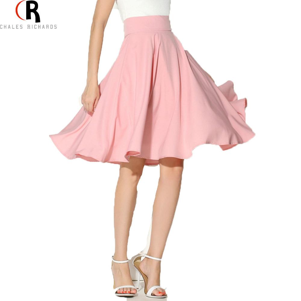 Aliexpress.com : Buy Midi Skirt 2016 Summer Women Clothing ...