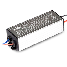 High quality led driver DC20-38V 50w 1500mA led power supply floodlight driver (10 series 5 parallel) waterproof(China (Mainland))