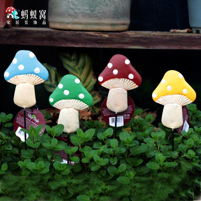 Compra jardín metales online al por mayor de china ...