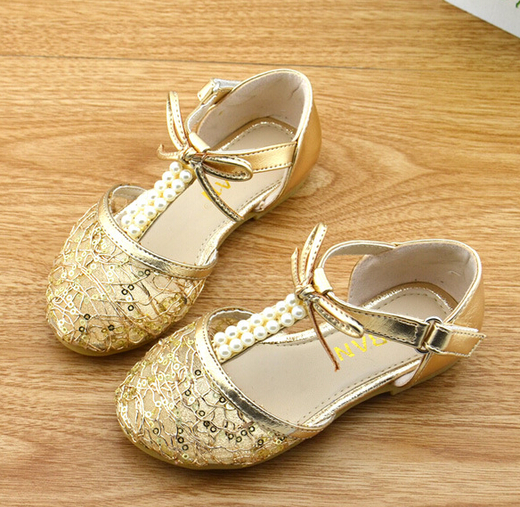 yellow dress shoes for toddlers