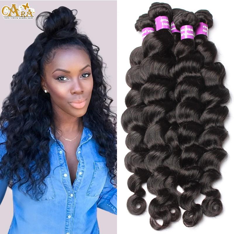 Whats The Best Hair Brazilian Or Malaysian Brazilian Hair