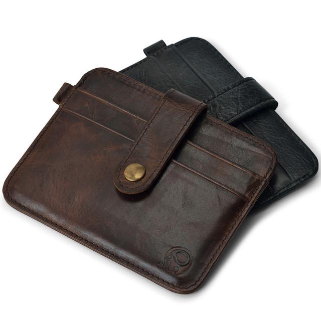 ПР стиль мужские кошельки роскоши известный бренд моды для мужчин кошелек монета ...
