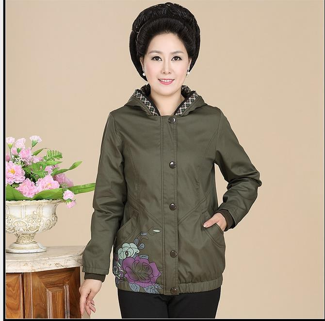 Fall Dresses With Jackets For Women Women s Clothing Coats Older