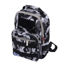 Boys Girls Kindergarten Sports Bags Lightweight Breathable Children School Backpack for Traveling Trip(China (Mainland))