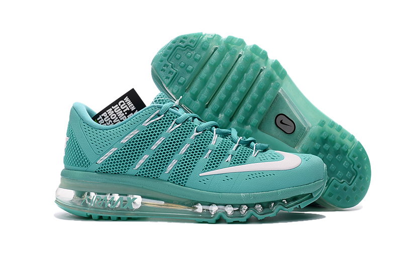 Nike Air Max 2016 For Sale