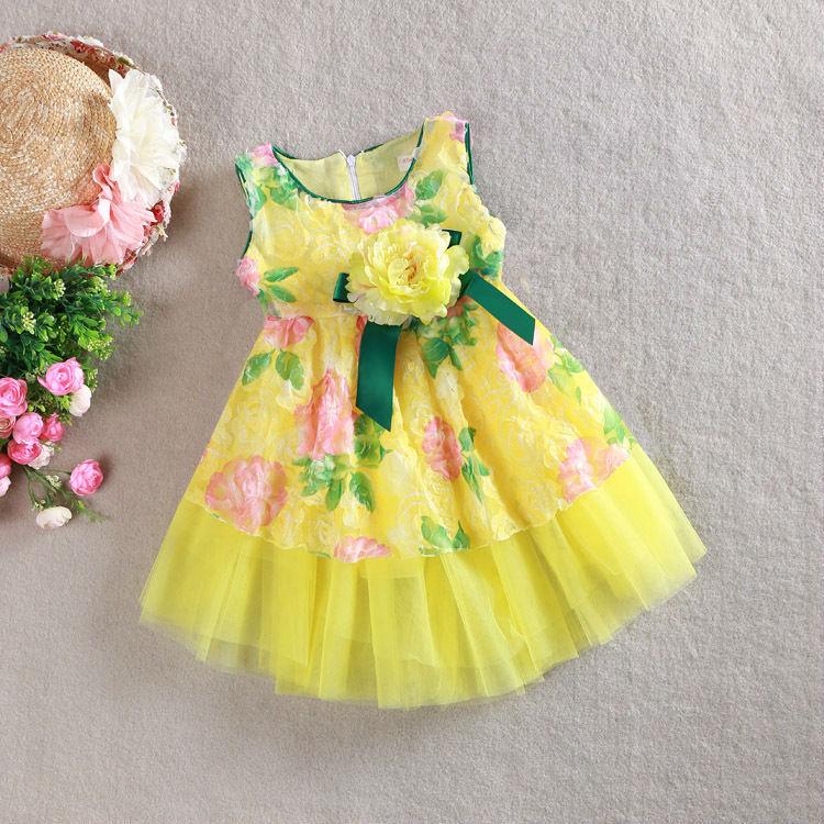 http://g02.a.alicdn.com/kf/HTB1zC4zHpXXXXXnaVXXq6xXFXXXf/2015-été-Style-européen-bébé-filles-marque-Rose-robe-enfants-coton-sans-manches-fleur-dentelle-robe.jpg