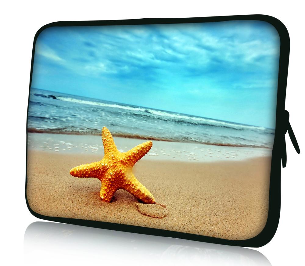 Сумки для ноутбуков и Чехлы Huado 10 10.1 Acer Iconia W500 A501 tablet.waterproof, H4422 acer iconia 501 в перми