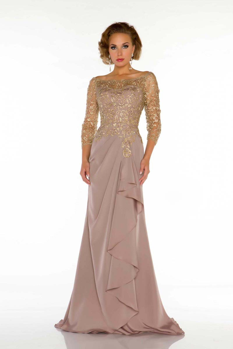 Where To Buy Mother Of The Bride Dresses In New York 21