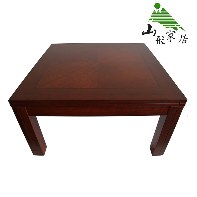 Tabelle eiche werbeaktion shop f r werbeaktion tabelle for Couchtisch asia style